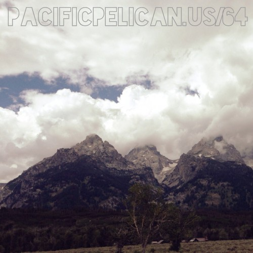 pacificpelican.us64podcast137Sept2014artwork