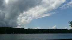 Arnold Lake