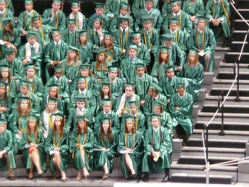 accounting graduates