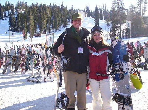 dan_jessica_snowboarding_northstar-at-tahoe_jan2007_100_4790