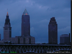 downtown-Cleveland-2007-byDanielJMcKeown