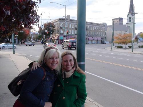 October 17, 2009