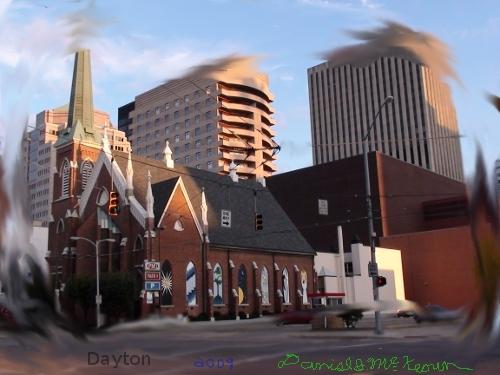 downtown-Dayton--Oct2009-byDanielJMcKeown