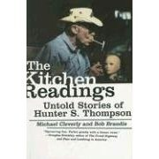 kitchen-readings-cover--amazon-21ygfmJCT9L._SL500_AA180_